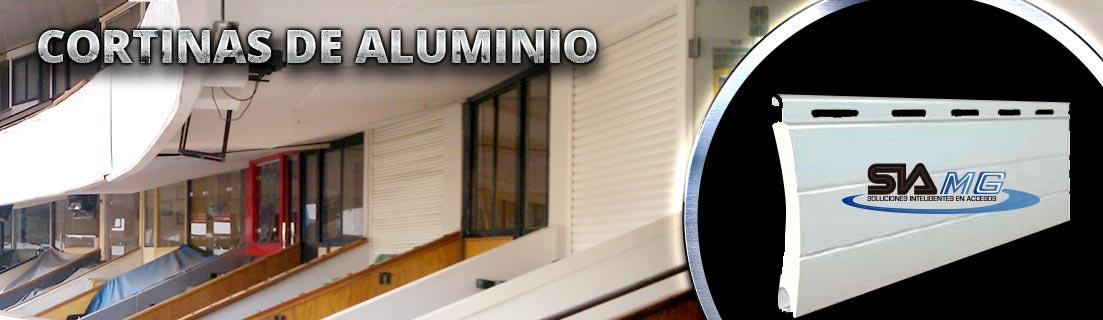 cortinas-de-aluminio