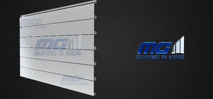 cortina-de-aluminio