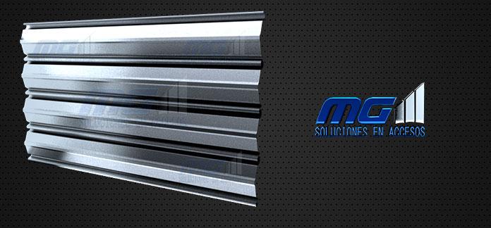 cortinas-metalicas-clasicas