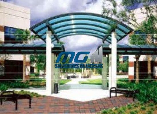 Estructuras metalicas para viviendas - Estructura metalica vivienda ...
