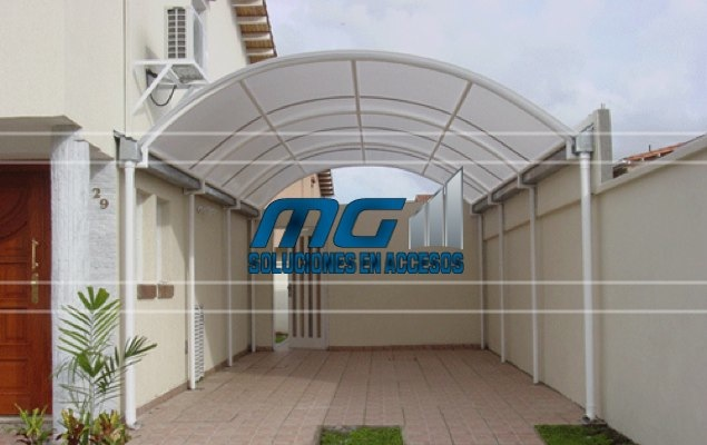 Estructuras metalicas montaje de estructuras metalicas for Partes del techo de una casa