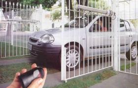 Ventajas-de-las-puertas-automaticas