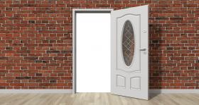 door-1756960_1920