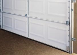 puertas para cochera